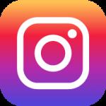 Up North Instagram