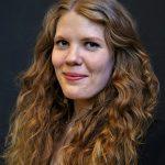 Elisabet Leyser_Foto_Tessan-maria Lehmussaari