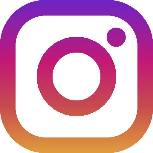 Norrlandsoperan_instagram