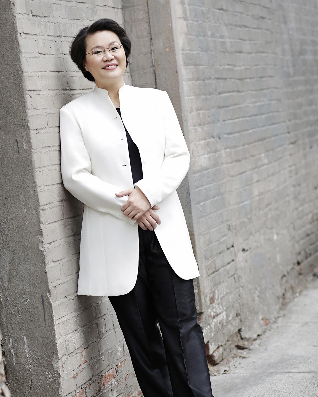 Mei-Ann Chen Photo_Kristin Hoebermann