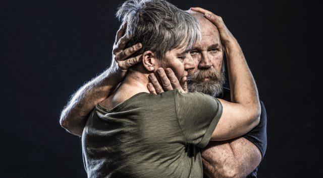 Solitude_Norrlandsoperan_2019
