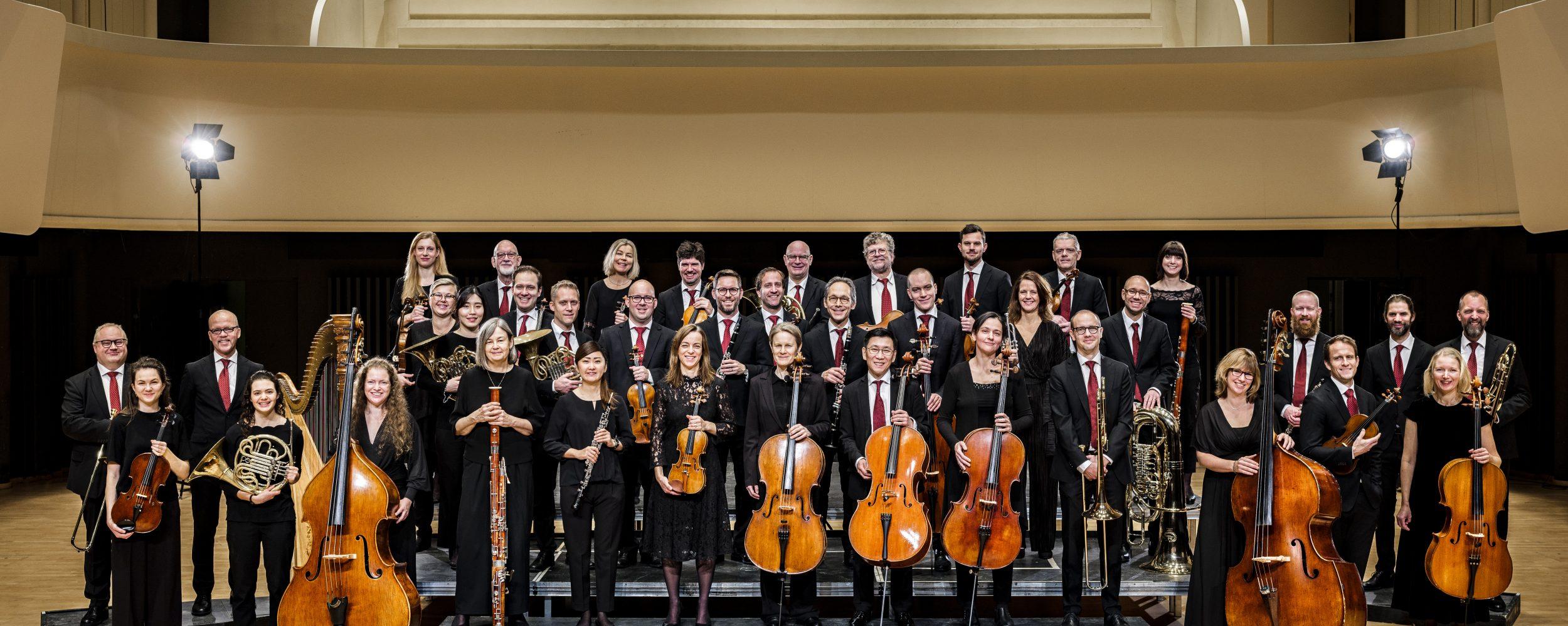Norrlandsoperans_Symfoniorkester