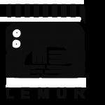 lemur-logga